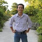 Nhan Phan