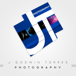 J Godwin Torres