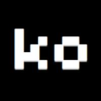 How to Install Node js - How To Node - NodeJS