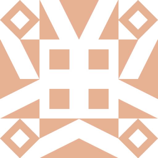 Johnnyip profile avatar