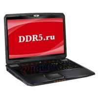 DDR5 RU