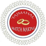 Profile picture of TajmahalMatchmaking
