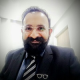 Mrs. Asha M's review on Knee Replacement Surgery | Dr. Bakul Arora | Knee Replacement Surgeon Thane Mumbai.
