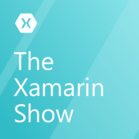 The Xamarin Show avatar