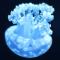 osgms avatar