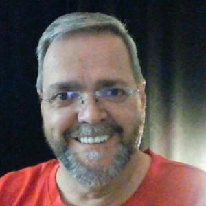 Photo de profil de Claude Aussant