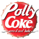 Profile picture of pollycoke :)