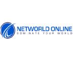 Profile photo of Networld Online Networld Online