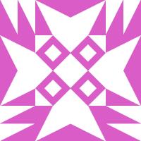 Сахар кусковой пресованный Batik - Очень удобно брать в поездки