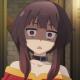 shirobaka-avatar