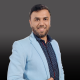 Jignesh, Online marketing developer for hire