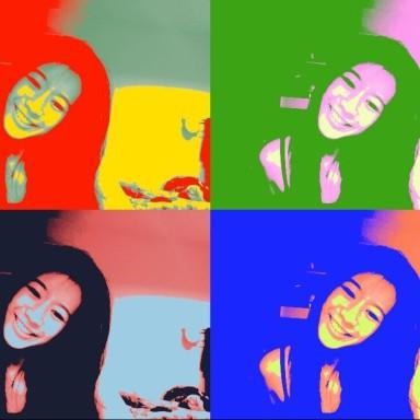 Tiffany Lim
