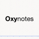 Profile picture of oxynotes