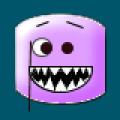 cathy38214