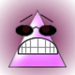 Profile photo of raj