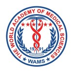 Profile picture of WAMS, The World Academy of Medical Sciences