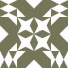 7a359208c675c8a6b76a5ad4ed57fc11?d=identicon&s=100&r=pg