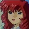 Ouji avatar
