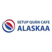 Setup quán cafe Alaskaa's avatar