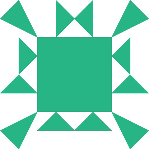 NowBaoguMovies profile avatar