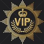 الصورة الرمزية VIP KSA