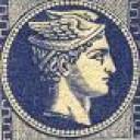 SQLMenace avatar