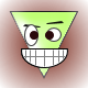 alilouze Contact options for registered users 's Avatar (by Gravatar)