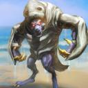 League of Legends Build Guide Author Seal