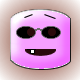 Doug Dyer Contact options for registered users 's Avatar (by Gravatar)
