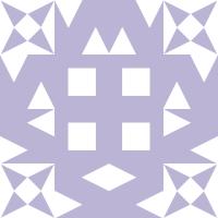 CIShost - платный хостинг - хостинг от 10 рублей