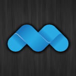 Profile picture of miMOTIVE