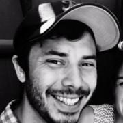 Tyler Rivera's avatar