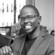 Stanley Ndagi, top Docker hub developer