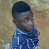 Olanrewaju Lambe profile image