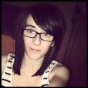 DanielleStarr's avatar