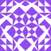 7a96631ee33975e47ad9fbf5328241a2?d=identicon&s=100&r=pg