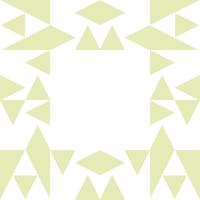 linoula