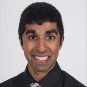 Jeff Nainaparampil's avatar