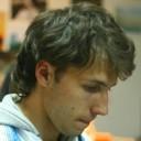 Aleksey Malevaniy