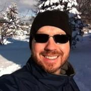 Aaron Sundman's avatar