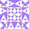7aa39d1f1f0d4ad039ad3803bbcb5537?d=identicon&s=100&r=pg