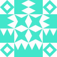 Спиннинговое удилище Favorite Blue Bird BB682SULS - Хорошее удилище для микроджига