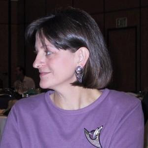 Profile photo of ajlarwood