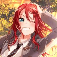 m4rs avatar