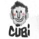 Profil de CubiCube