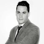 Jose Augusto Camacho Fernandez
