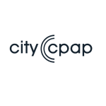 Profile picture of City Cpap