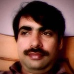 Profile picture of Vipin Kr. Singh