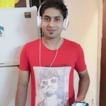 Profile picture of Parvez Ali