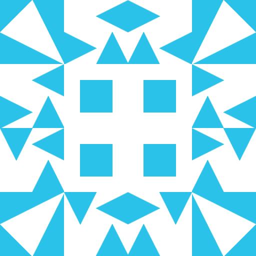 fhf74 profile avatar